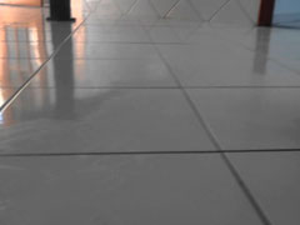 Impermeabilizante para piso laminado